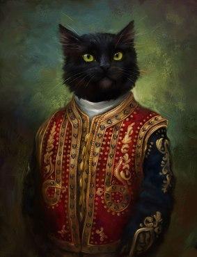 the-hermitage-court-cats-eldar-zakirov-5