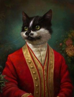 the-hermitage-court-cats-eldar-zakirov-6