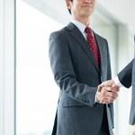 事業承継で役員承継する場合、後継者のためにすべきこと