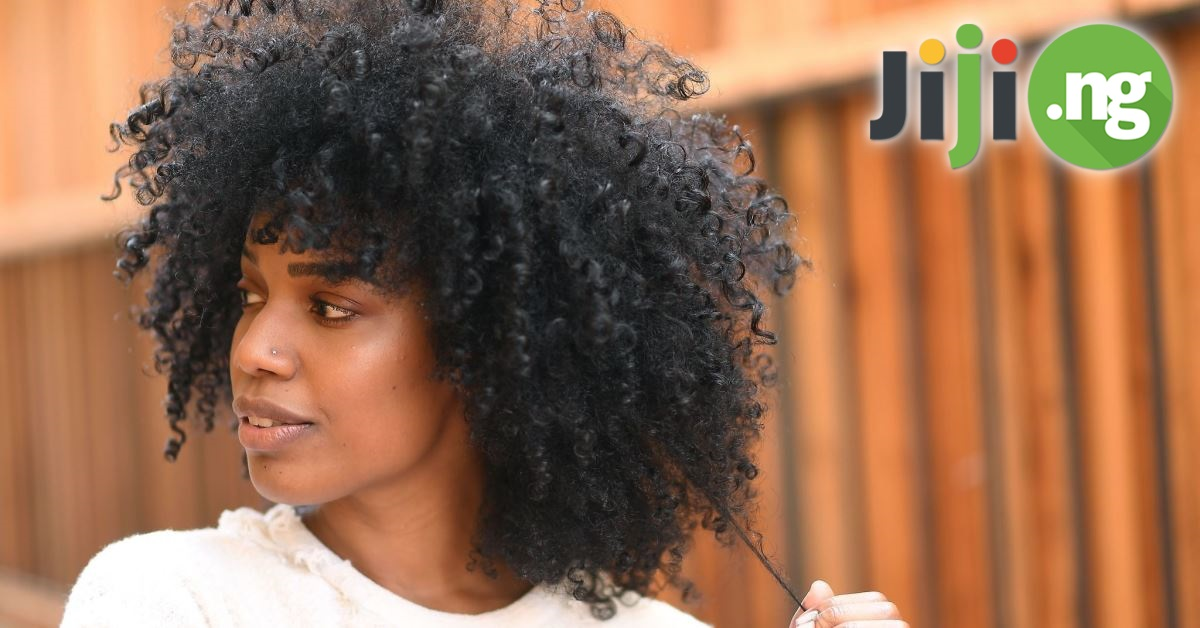 Amazing Hairstyle News Videos Reviews And Gossip Jiji Blog