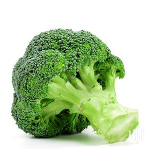 Image result for broccoli in nairobi