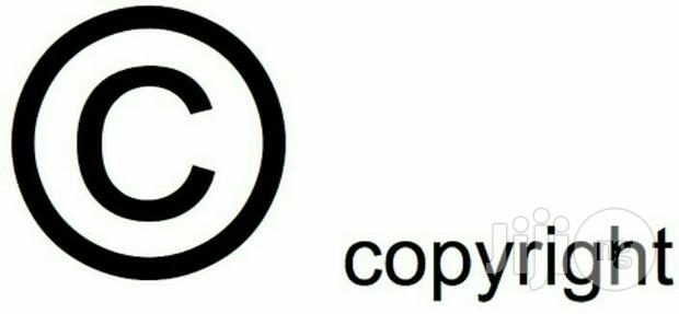 Copyright, Trademark & Patents: Logo, Brand Name, Design