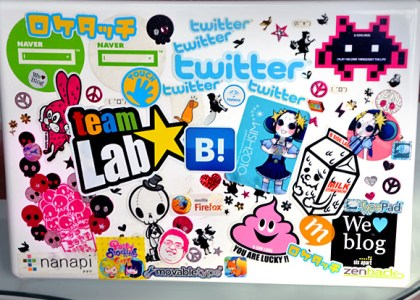 mac_sticker_3