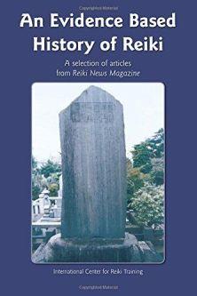 William Lee Rand: a reiki bizonyitékokon alapuló története