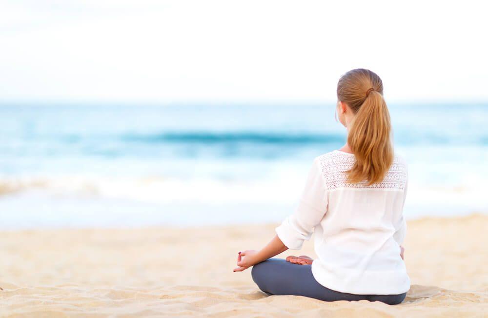 10 dolog amin elcsúszhatsz a spiritualitásban