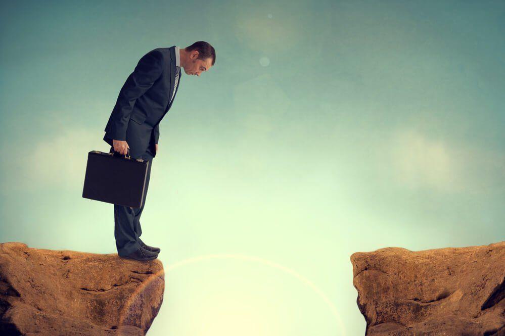 7 tanács, hogyan nézz szembe a félelmeiddel!