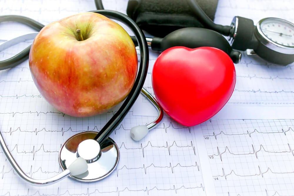 Egészségmegőrzés reikivel