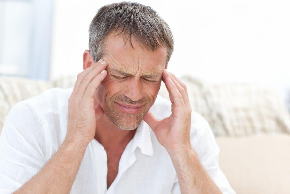 Fejfájás és más fájdalmak csillapítása reiki segítségével