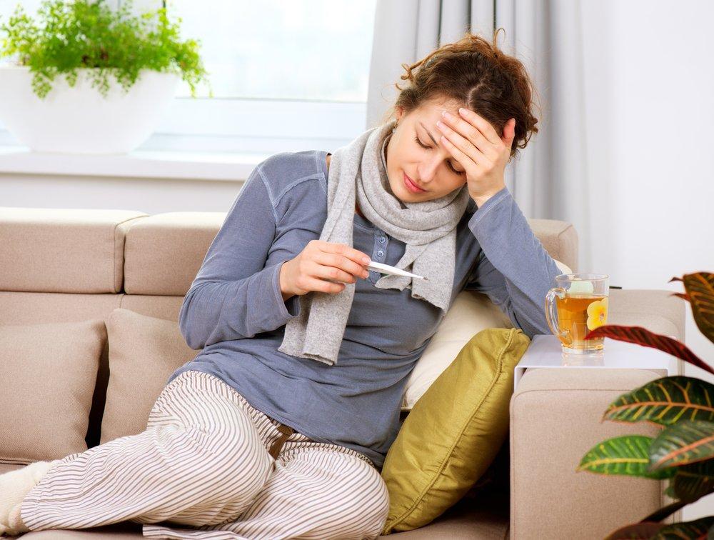 Előzd meg, gyógyulj meg a téli nyavalyákból a reiki segítségével!
