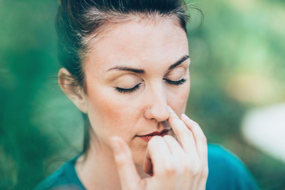 Miként hasznosítsd a lélegzet energiáját? A légzőgyakorlat pozitív hatása