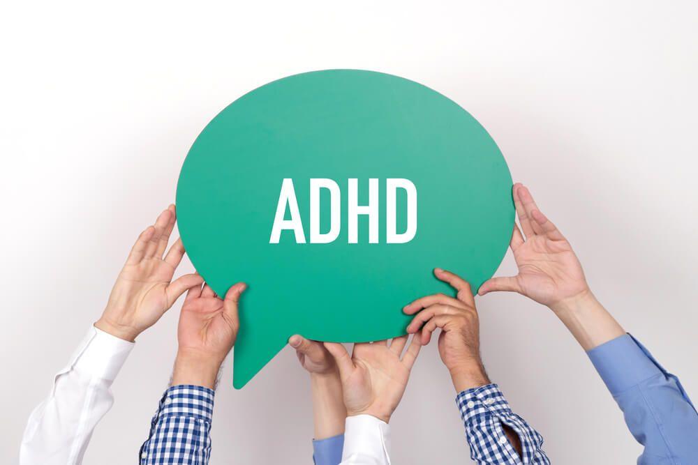 Miként segíthet a reiki ADHD esetén? - figyelemhiányos hiperaktív rendellenesség