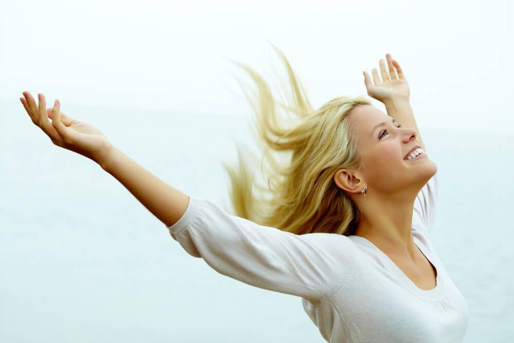 Mit jelent a boldogság és hogyan érheted el?