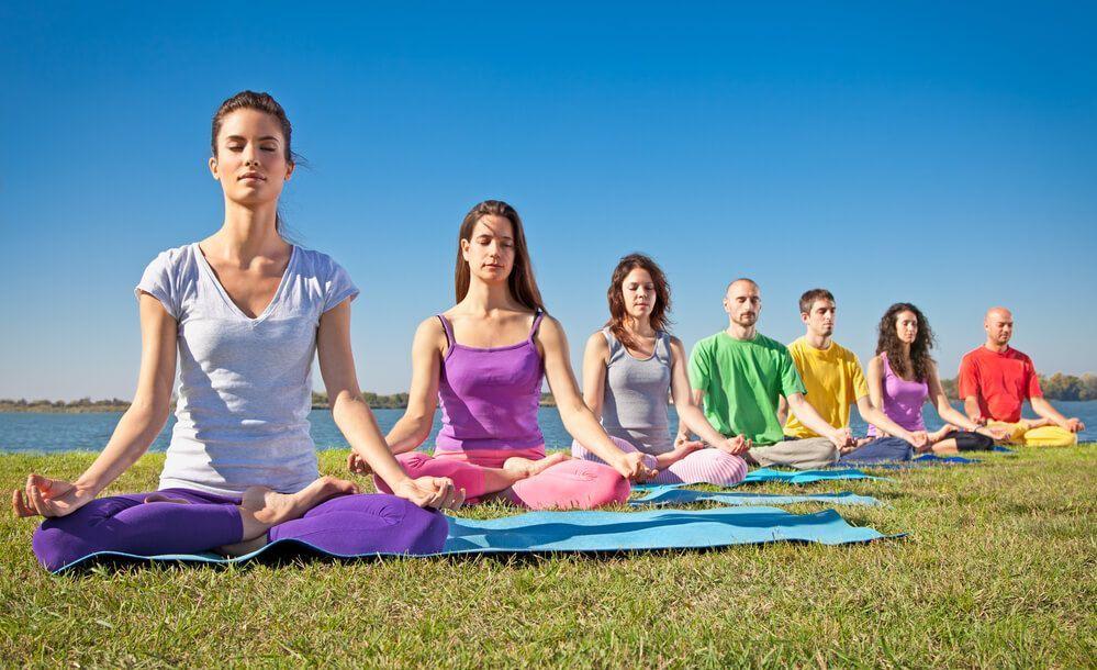Spirituális tanfolyam: lépj reikivel a harmónia útjára!