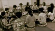 reiki kör meditáció