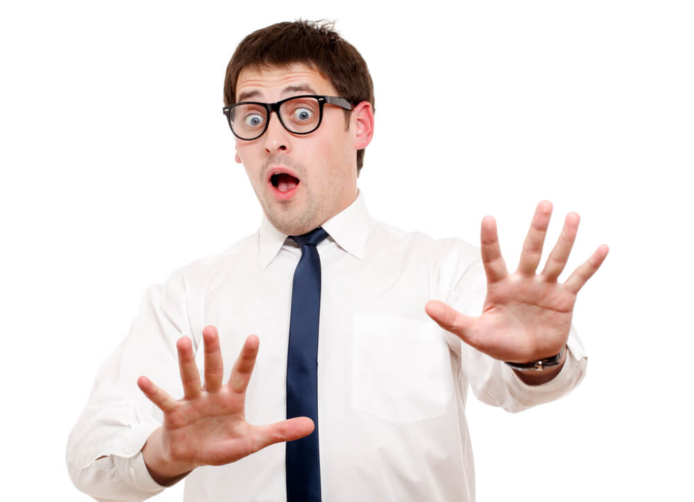 4 tévhit amiért sok ember fél reikit tanulni