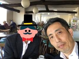【東京都練馬区 空き家】誰に相談したら良いかわかりませんでした。
