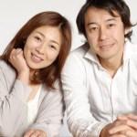 実家の空き家問題は、夫婦間のコミュニケーションにあり?