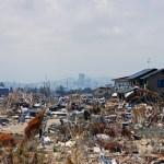 空き家バンクのチェックポイント②〜災害情報のポイントはどこ?〜