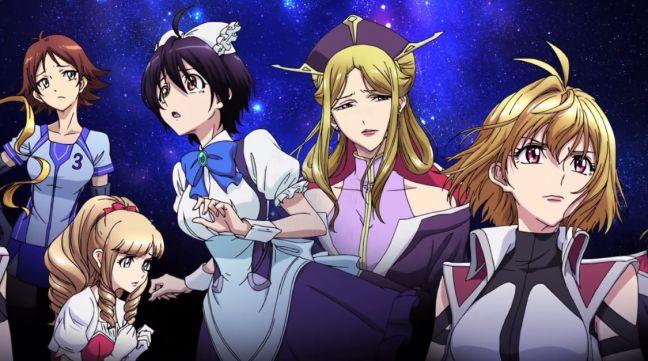 Best Anime Songs 2014