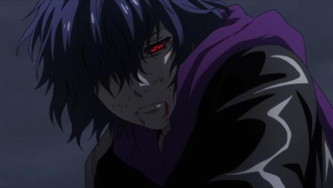 First Impressions Tokyo Ghoul S2