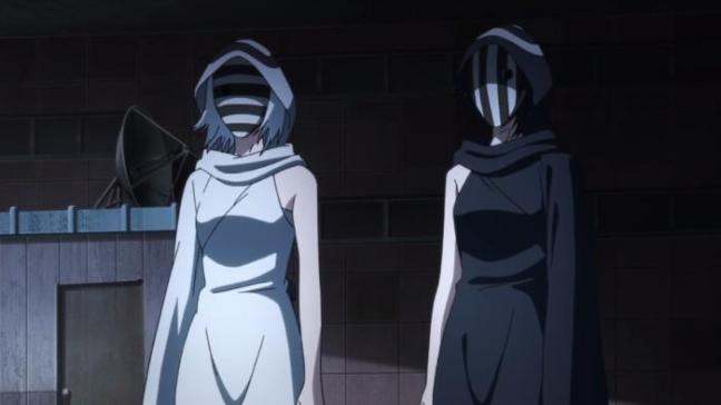 Tokyo Ghoul S2 Ep 1 Synopsis