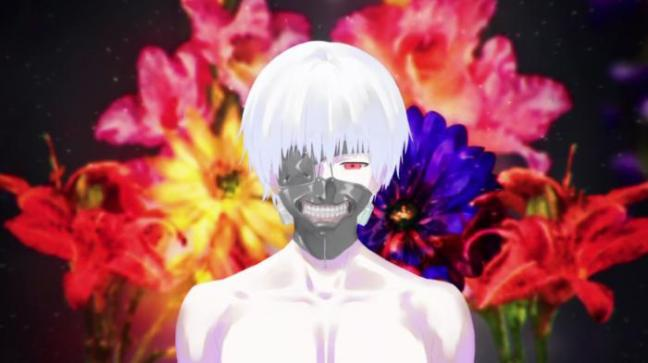 Tokyo Ghoul A Episode 1 Review