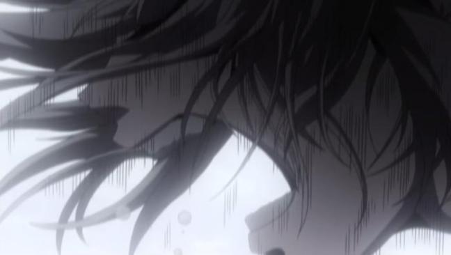 Tokyo Ghoul Season 2 Episode 11 Reaction