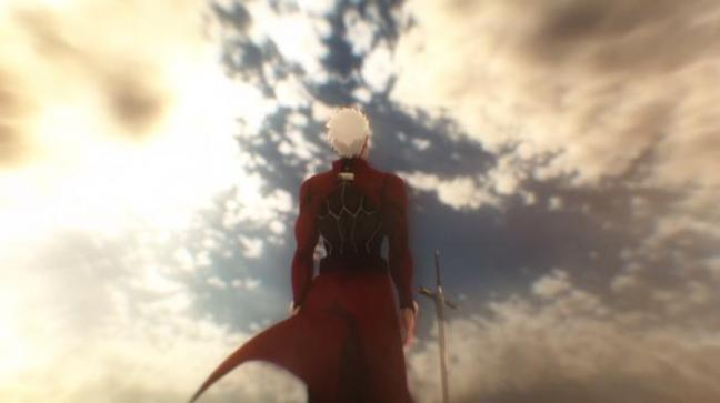 Fate Stay Night UBW S2 Ep 1 Review