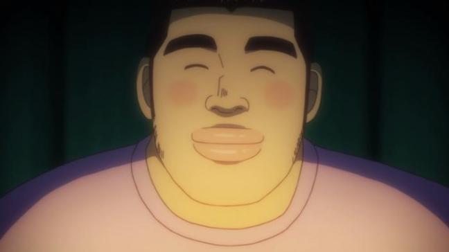 Ore Monogatari Episode 24 Review
