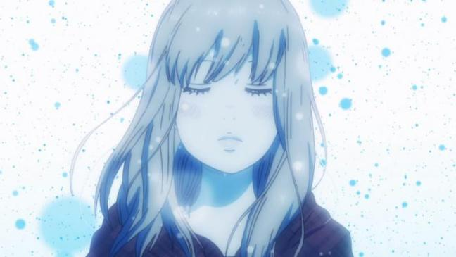 Ore Monogatari Final Episode Review