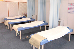 エース治療院