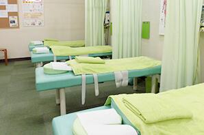 ハッピーライフ治療院