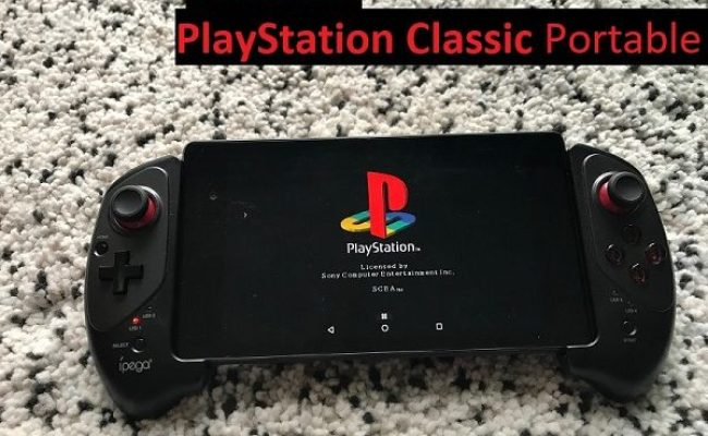 How To Convert Playstation 1 Iso Multiple Bin Files Into A