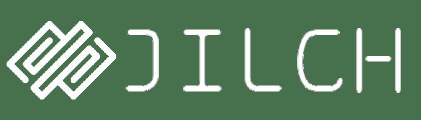 JILCH-logo