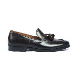 Napoli-Brown-Mens-Handmade-Oxford-Leather-Dress-Shoes-Pakistan-UK