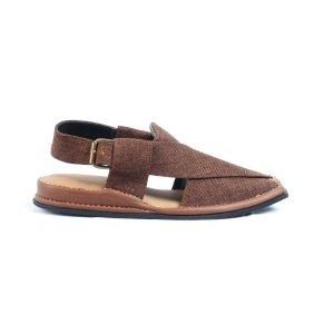 Zalmi-Brown-Mens-Handmade-Leather-Peshawari-Chappal-Pakistan-UK