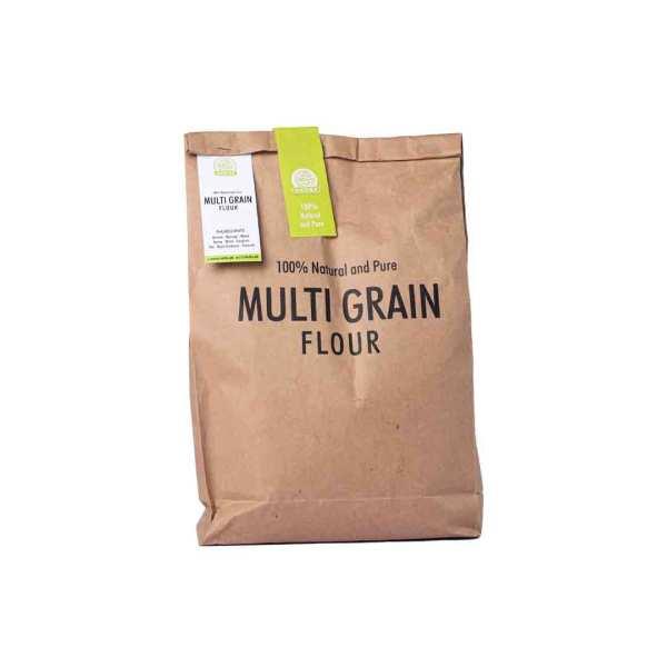 Specter-Men-personal-health-multi-grain-flour-natural- pure-Pakistan