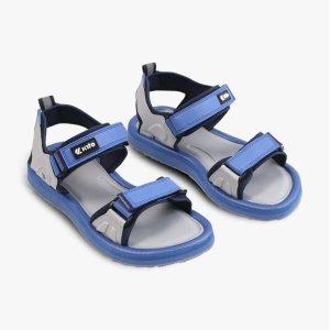 Kito Sandal - ESDM7514