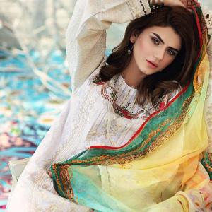 Specter-Women-Clothing-unstiched-Five-star-Pakistan