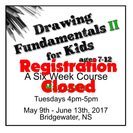 drawing 2 kids may-june closed