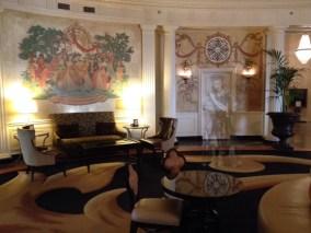 Hotel Roanoke 2