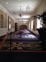 Hotel Roanoke 3