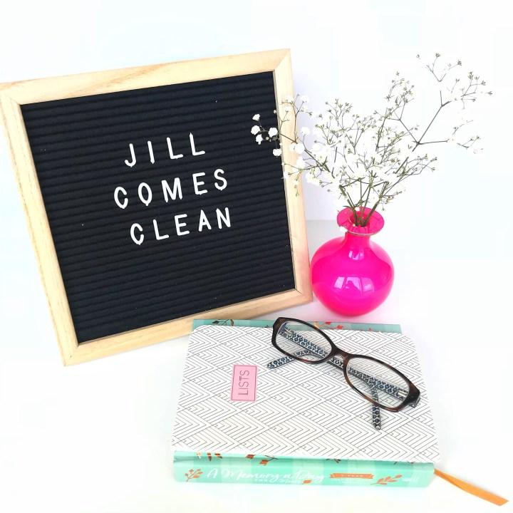 New Year, New Baby, New Blog!
