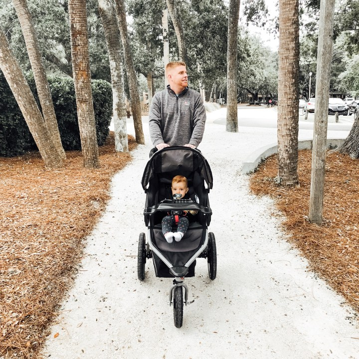 HOLIDAY GIFT GUIDE: FOR HIM & KIDS