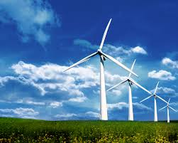 energy-wind-turbines