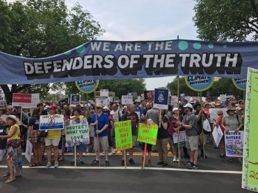 climate-march-sign-2