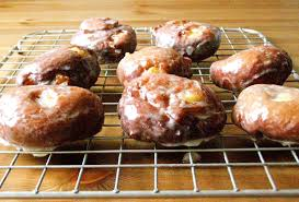 Monday-fritters