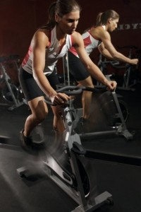 6 Reasons You Shouldn't Use Exercise As Your #1 Weight Loss Tool  - JillFit