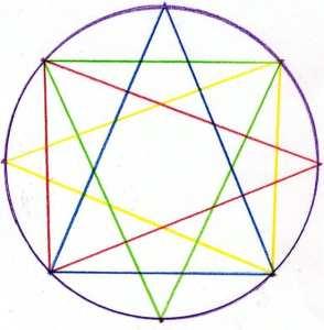 Team Geoffrion Symbol