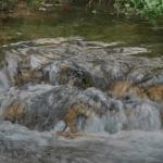 Waterfall, Afton, Minnesota